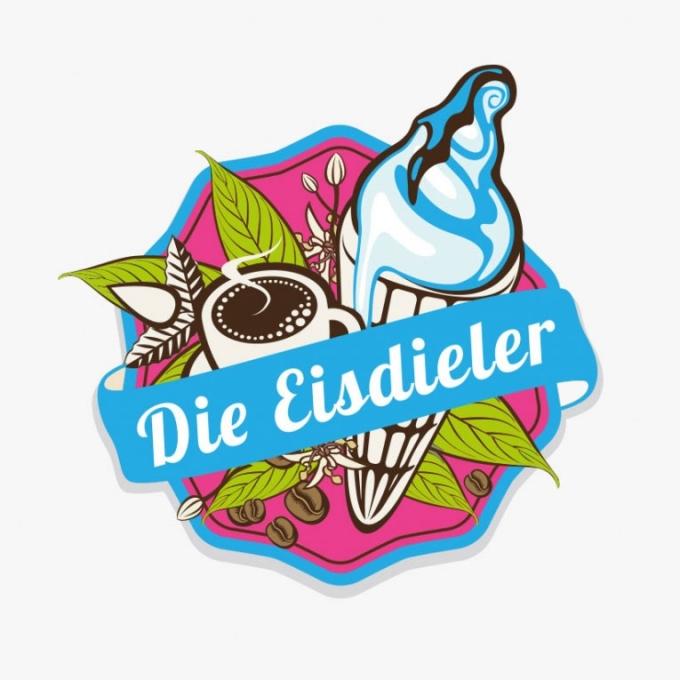 logo_dieeisdieler_2